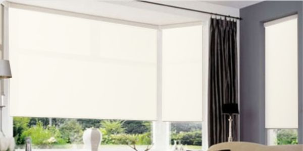 cortinas black out, cortinas roller, persianas blackout