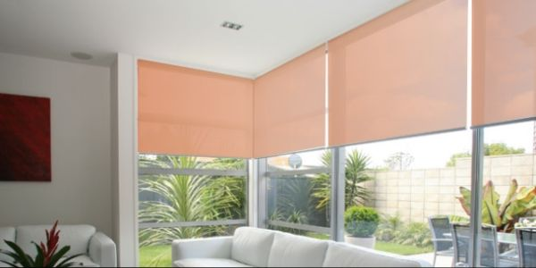 cortinas roller sun screen, cortinas sunscreen